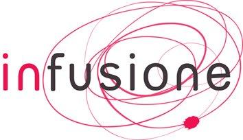 infusione