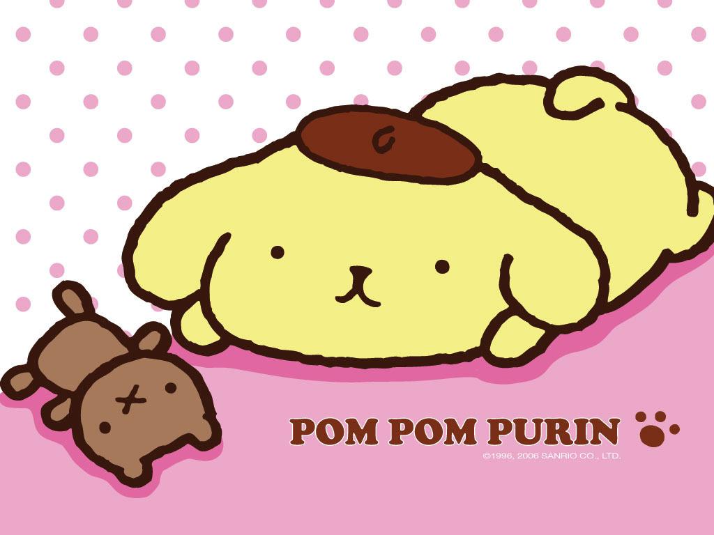 http://1.bp.blogspot.com/_T2SSxl-2tcQ/S8jKEKyKiII/AAAAAAAAAho/-LGpJwVcV7g/s1600/Pom-Pom-Purin-sanrio-2712314-1024-768.jpg