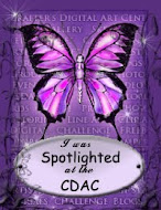 Spotlighted at CDAC