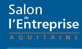 La revue de presse d 39 adafec salon de l entreprise 2010 for Salon entreprise