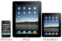 images photos ipad mini iphone 5g apple sorties news nouveaux modeles autonomie scoop avant premiere full hd hdmi 8 mpx 12 nouveautes ipad nano shuffle classic touch os nouvel promo