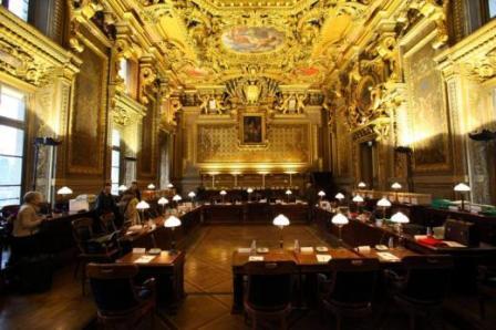 La revue de presse d 39 adafec baux commerciaux - Jurisprudence cour de cassation chambre sociale ...