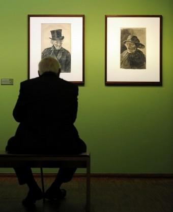 [Van+Gogh+drawingsjpg]