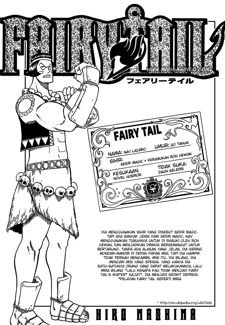 Fairy Tail Bahasa Indonesia- www.manga4indo.com - Jika Gambar Tidak Keluar, Silahkan Tekan F5