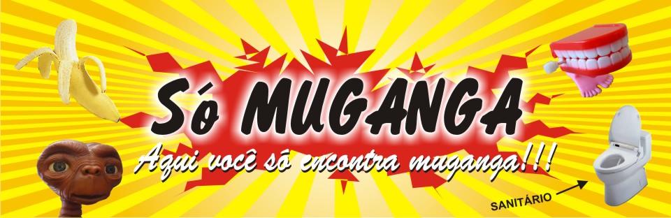 Só Muganga
