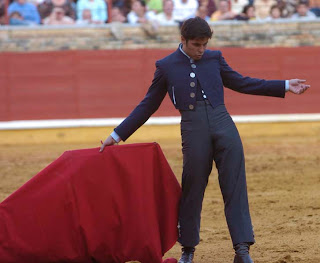 Bullfighters Bulges http://aboutthehair.blogspot.com/2008/07/fran-rivera.html