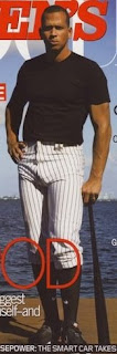 Bullfighters Bulges http://aboutthehair.blogspot.com/2008/07/alex-rodriguez-rod.html