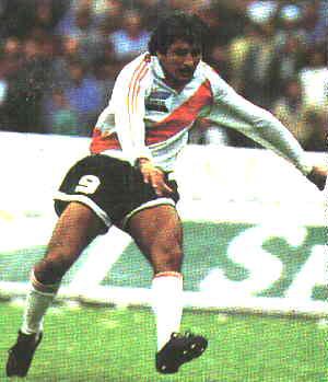 River Plate el mas grande [megapost]