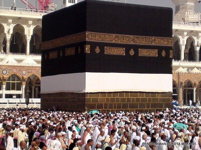 Forex islam qa