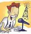 """Ahora en la RADIO!!, """"CIPAYO en LONDRES"""" los Viernes de 20 a 24"""
