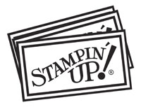 [Stampin'+Up+Logo.pdf]