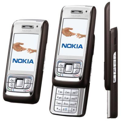 ... handphone Nokia CDMA kamu. Caranya adalah, tekan nomer di bawah ini