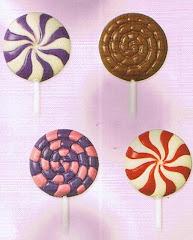 Lain-lain Produk Zahra Chocolate