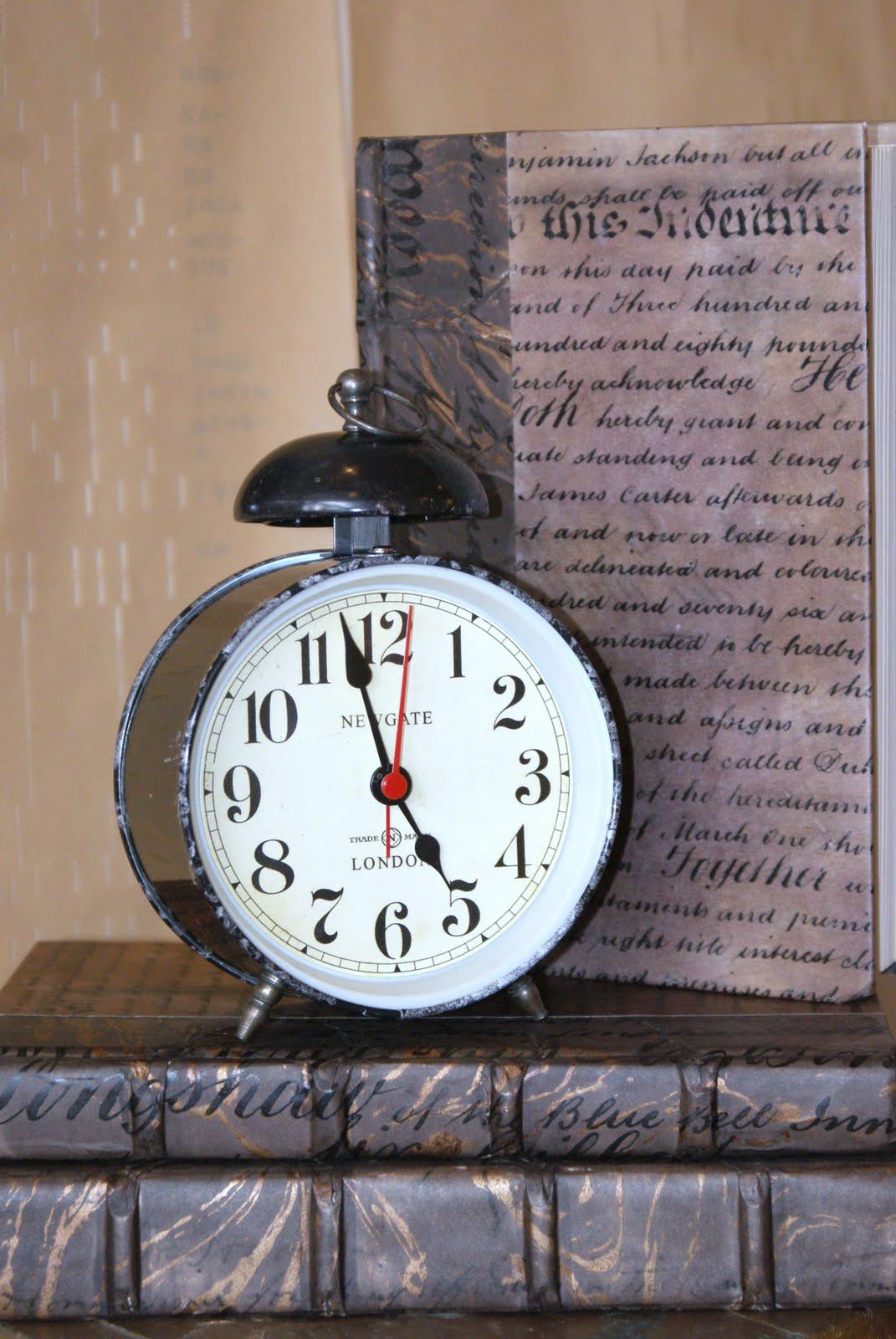 Faded Elegance Style Newgate Clocksbritish Design At Its Best