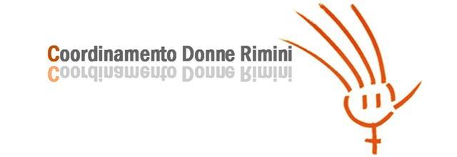 Coordinamento Donne Rimini
