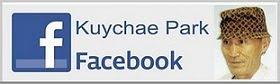Kuychae Park Facebook