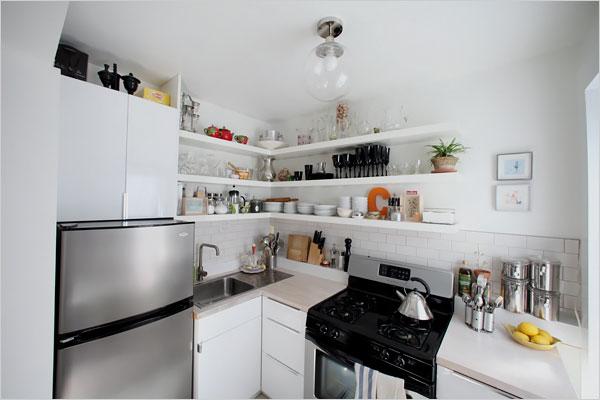 Vivir de alquiler caso real ebom - Cuanto cuesta una cocina nueva ...