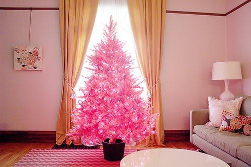 Regalen mucho (?) Joda, Joda.. {#Barbie Tree Mil_pinkchristmas