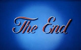 [the-end-3.jpg]