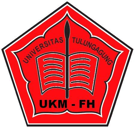 Penelitian dan Pengembangan Mahasiswa Fakultas Hukum