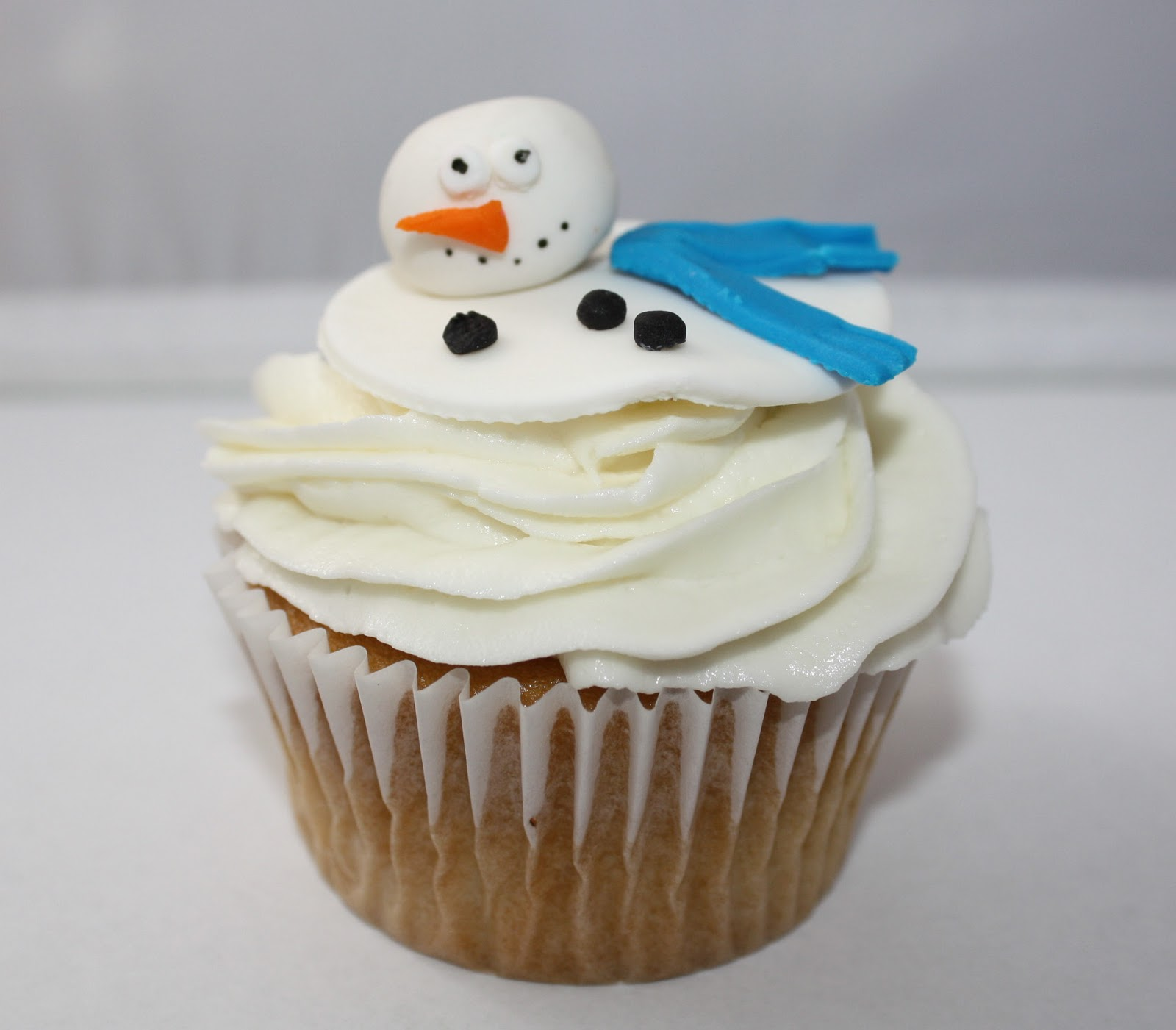 download its about Clementine Cupcakes pic