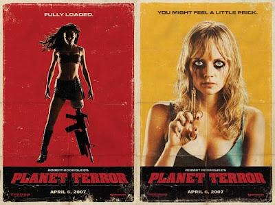Planet Terror2