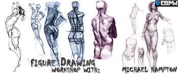 Workshops Online