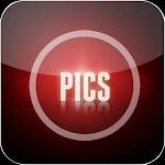 PICS - Patricio Corvalán