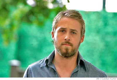 Ryan Gosling on 'Lars and the Real Girl'