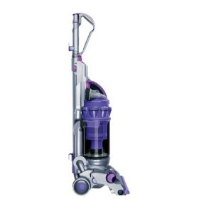 Top Bagless Vacuum Cleaners: #3. Dyson DC14 Animal Cyclone ...