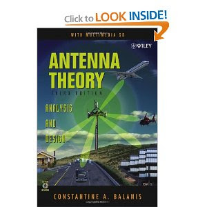 fractal antenna engineering the theory and Do fractal antennas work (better than other antennas) yes here the inventor of fractal antennas, with more than 50 years of antenna experience, scientifically debunks a study that claims that.
