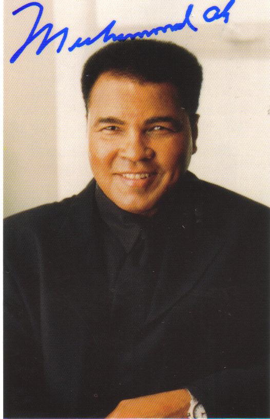 essence award  1997