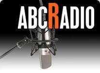 PrograMa de radio ABC