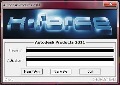 Autodesk autocad 2008 64-bit sp1 with keygen обложка версия в раздаче 2008