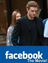 Social Network Movie