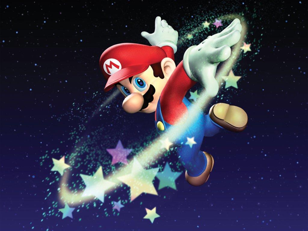 http://1.bp.blogspot.com/_T4RwEydunGM/S8vwaxlIiuI/AAAAAAAAAKg/2GhJCRPvtFk/s1600/super-mario-galaxy-super-mario-galaxy-mario-in-space.jpg