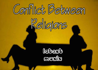 Download Conflict between Religions Discourse by Sri Sri Ravi Shankarji