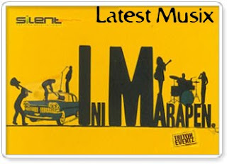 Download Ini Marapen Tamil Pop MP3 Songs