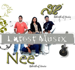 Download Nee Kannada Album MP3 Songs