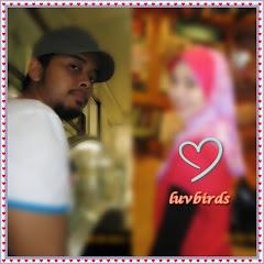 ~lover~