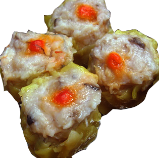 siomai threats Free essays on siomai business local literature for students use our papers to help you with yours 1 - 30.