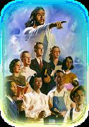 El pueblo Adventista del 7mo Día