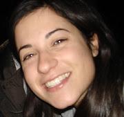 Con affetto Andrea P.S.: dimenticavo, auguri anche ad Emilia. Ahahahahhah! (emy)