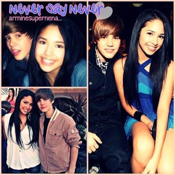 "foto official ""Jasmine+Justin"""