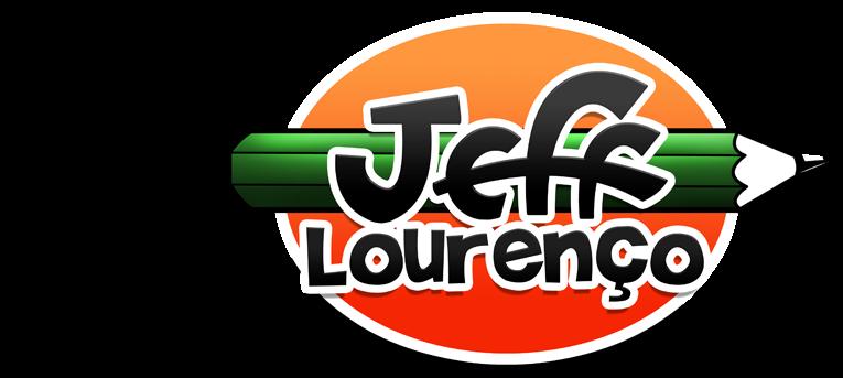 Jeff Lourenço