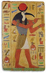 Thoth