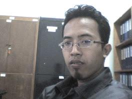 Sugeng Fitriyadi,S.Kom
