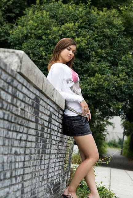 Foto Miyabi