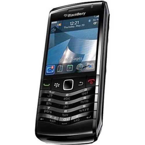 harga spesifikasi blackberry pearl 9105 3g
