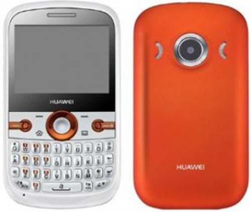 Huawei G6620 Harga Spesifikasi